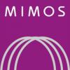 220px-MIMOS_(Malaysian)_Logo