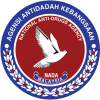Agensi_Antidadah_Kebangsaan__AADK_-logo-05C1F7BD70-seeklogo.com