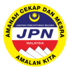 Jabatan Pendaftaran Malaysia vector logo