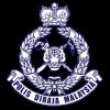 Lambang_Polis_Diraja_Malaysia