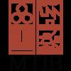 Logo MTIB